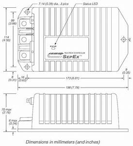 Curtis 1206 Wiring Diagram Site