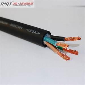 China H07rn
