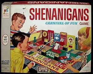 Tv Board Vintage : 9 best vintage board games images on pinterest vintage board games childhood memories and ~ Eleganceandgraceweddings.com Haus und Dekorationen