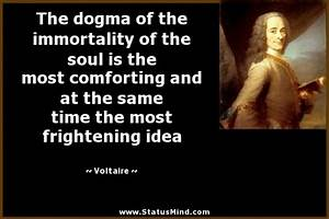 Dogma Movie Quo... Dogman Quotes