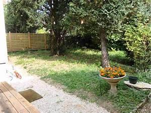 emejing amenager un rez de jardin images design trends With amenagement d un petit jardin de ville 16 amenager son toit en terrasse minutefacile