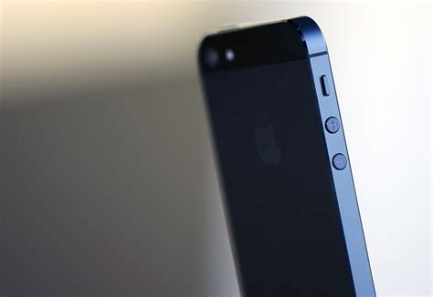 iphone 5 value iphone 5 resale value ebay is better than apple