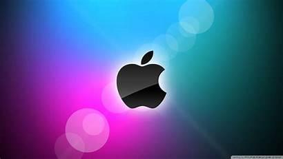 Apple Background 4k Wallpapers Desktop Mobile Devices