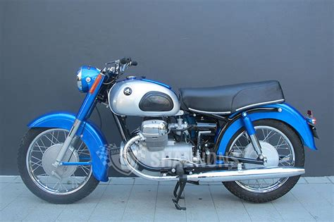 Marusho Lilac 250cc Motorcycle Auctions
