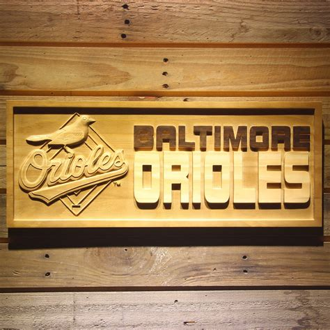 Shop allposters.com to find great deals on atlanta braves posters for sale! Atlanta Braves MLB Baseball Team Wooden Sign Wall Art Home Decor - Baseball-Other