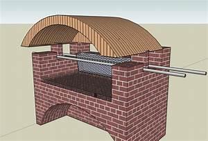 Grill Selber Bauen : grill selber bauen anleitung die besten b cher zum download ~ Lizthompson.info Haus und Dekorationen