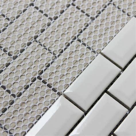 free shipping white porcelain tiles kitchen backsplash