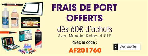 frais de port offerts rougier pl 233
