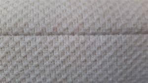 Matratze Zu Hart Was Tun : matratze weicher machen was tun wenn die matratze zu hart ist ~ Orissabook.com Haus und Dekorationen