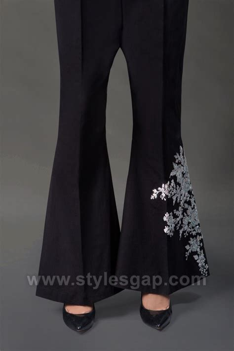 latest trouser pants designs styles   collection
