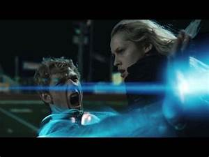 'I Am Number Four' Trailer 2 HD - YouTube