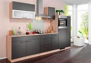 Küchenzeilen Mit E Geräten : billige k chen mit e ger ten ~ Bigdaddyawards.com Haus und Dekorationen