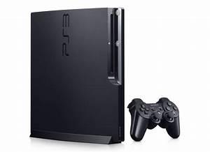 Playstation 3 Deals