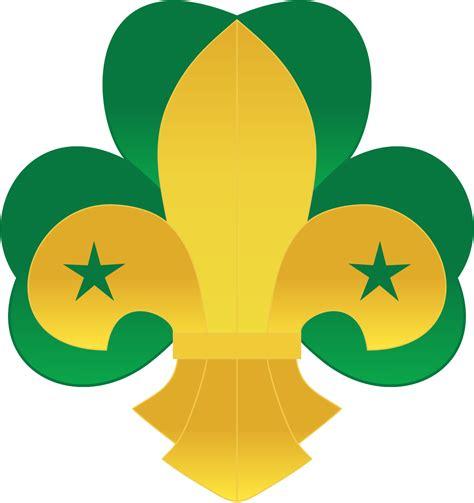Scouting - Wikipedia
