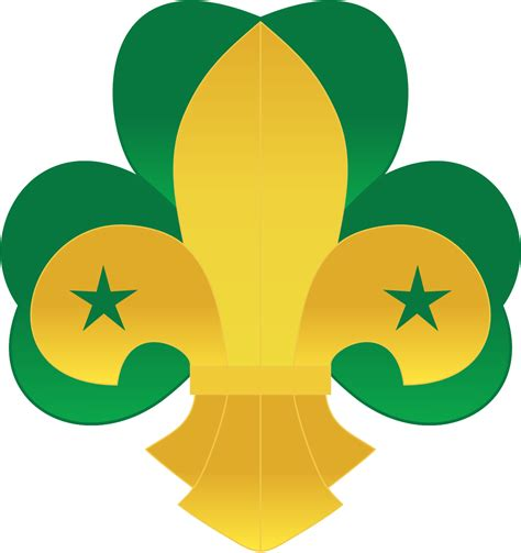 Age groups in Scouting and Guiding - Wikipedia