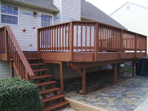 images  behr deck stain colors  pinterest