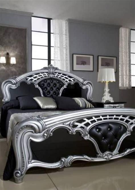 furniture black and silver bedroom set black and silver bedroom sets home decor interior