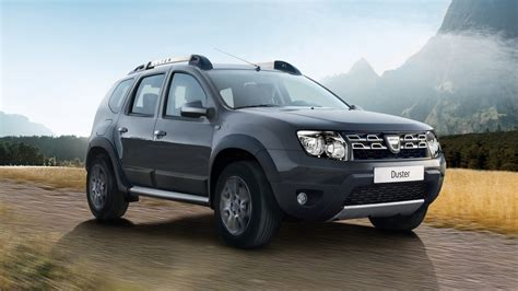 Renault Duster Wallpaper by Dacia Duster Hd Wallpapers Hd Pictures