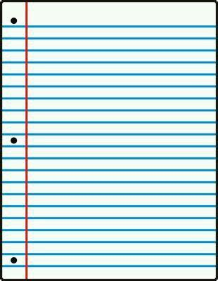 pin  kdoty rsol allh  atarat ork notebook paper