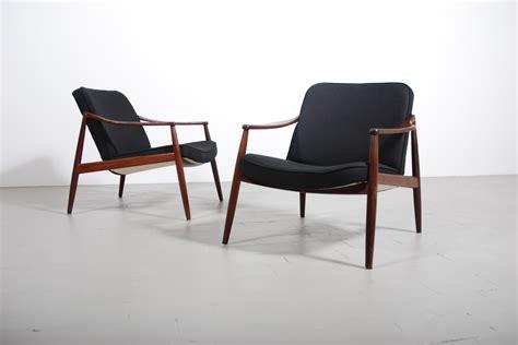 fauteuil cocktail pas cher fauteuil scandinave trendyyy
