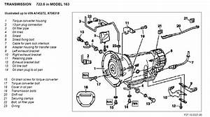 Mercedes Benz Ml Engine Diagram