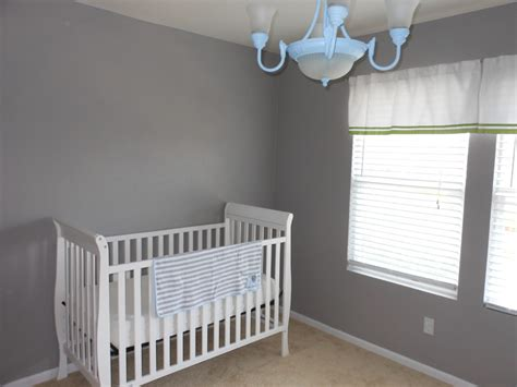 neutral bathroom ideas useful blue and gray nursery oliver s grey green project