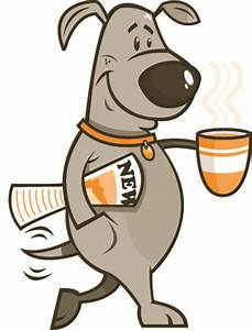 Coffee Cartoons Images - Reverse Search