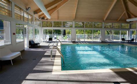 location chambre luxembourg de vacances saumur le domaine du golf eté belambra