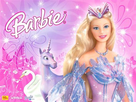 Download Barbie Movie Wallpaper #6995251
