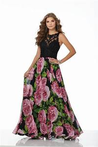 Mori Lee Size Chart Mori Lee 42016 Prom Dress Prom Gown 42016