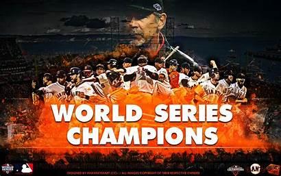 Giants Sf Desktop Orioles Baltimore