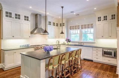 kitchen cabinet painting  cabinet refinishing  denver