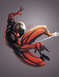 a6ebd264 Best Scarlet Spider - ideas and images on Bing | Find what you'll love