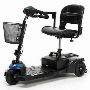 Scooter Electrique Occasion : route occasion scooter medical electrique ~ Maxctalentgroup.com Avis de Voitures