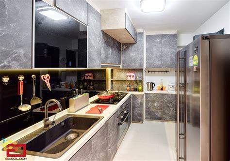 Home Zone Interior Design : The Kitchen Zone Theory Of Interior Design (2)
