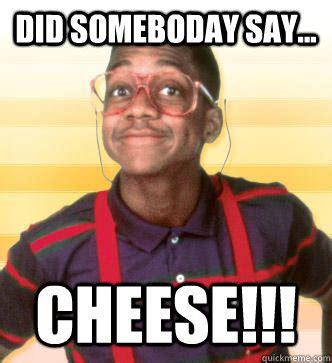 Cheese Meme Feeling Meme Ish Cheese Food Galleries Cheese