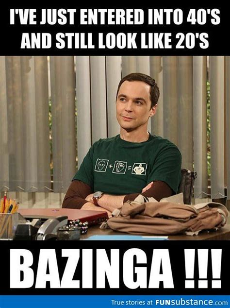 Turning 40 Meme - 41 best images about turning forty on pinterest 40 years old birthdays and jim parsons