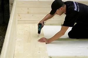 Fußboden Streichen Holz : holz carport bausatz skanholz stockholm mit anbauschuppen massivholz bauweise vom garagen ~ Sanjose-hotels-ca.com Haus und Dekorationen