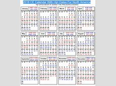 Islamic calendar 2018 Hijri Calendar 1439 Free