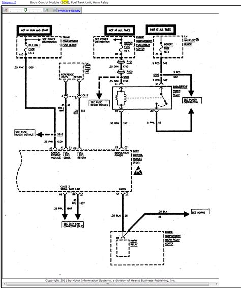 Free Gmc Wiring Diagram 1995 Jimmy by 1995 Gmc Jimmy Engine Diagram Fuel System