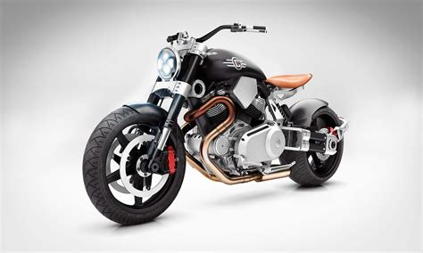 hellcat bicycle confederate x132 hellcat speedster by pierre terblanche