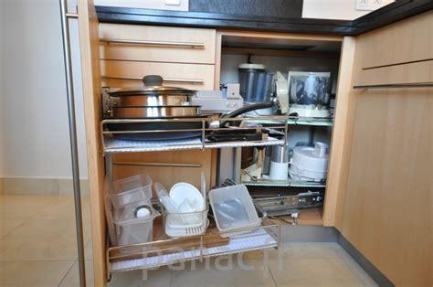 cuisine ecologique choix d 39 une cuisine contemporaine en bois