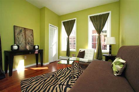 Pictures Of Simple Living Room Arrangements pictures of simple living room arrangements kuovi