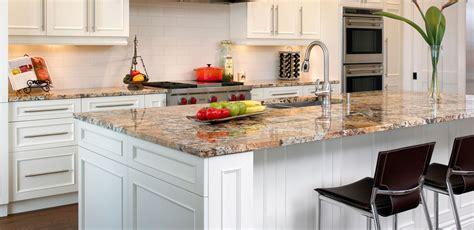 plan de travail pour cuisine marbre cuisine plan travail plan de travail en marbre de