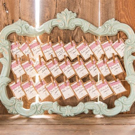 vintage shabby chic wedding shower ideas shabby chic bridal shower ideas bridal shower ideas themes