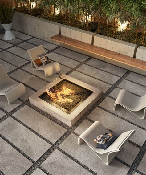 top 15 outdoor tile ideas top 15 outdoor tile ideas trends for 2016 2017