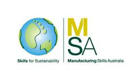 Manufacturing Skills Australia presents 'Energy Efficiency ...