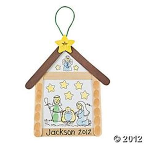 1000 images about simple nativity crafts for on 121 | bdb8cd1a1434eb1ee2fcf6db04ef53df