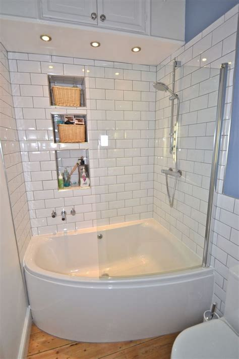 Japanese Soaking Tubs For Small Bathrooms by Best 25 Japanese Soaking Tubs Ideas On Small