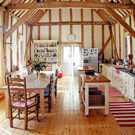 country kitchen decorating ideas country and home ideas for kitchens afreakatheart